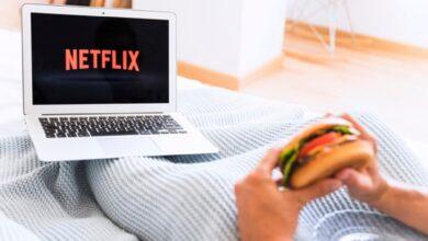 Photo of Netflix Kullanıcıları için 10 Faydalı İpucu!