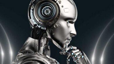 Photo of Önümüzdeki 5 Yılda Robotlar Ne Yapacak?