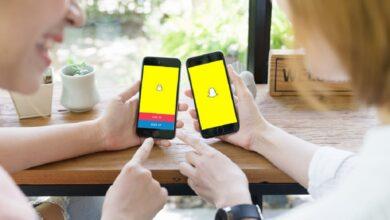 Photo of Snapchat Nasıl Kullanılır?