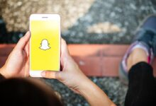Photo of Snapchat Uygulamasındaki 3 İlginç Özellik!