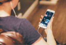 Photo of Spotify Çalma Listesi Nasıl Oluşturulur?