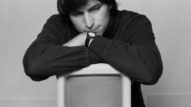 Photo of Steve Jobs'un Hayatı Hakkında Bilinmeyen 7 İlginç Gerçek!
