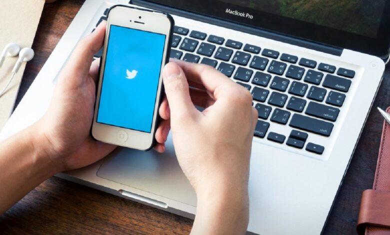 Photo of Takip Etmediğiniz Kişilerin Tweetlerini Nasıl Görebilirsiniz?