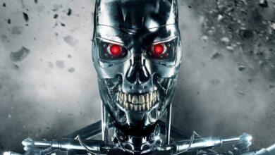 Photo of Teknoloji Devleri Katil Robotlar Üzerine Çalışıyor!