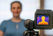 Photo of Termal Kamera Hakkında Bilmeniz Gerekenler!