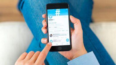 Photo of Twitter Analytics'in 7 Faydalı Özelliği!