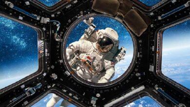 Photo of Uluslararası Uzay İstasyonu Hakkındaki 10 İlginç Gerçek!