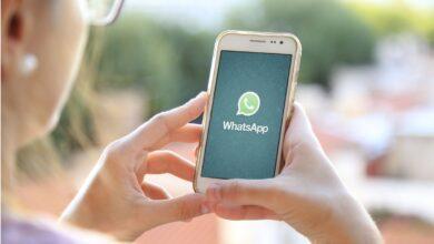 Photo of WhatsApp'ta Toplu Mesaj Nasıl Gönderilir?