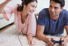 Photo of Xbox One X'i En İyi Şekilde Kullanmak İçin 5 İpucu!