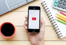 Photo of Youtube'da Nasıl Para Kazanılır?
