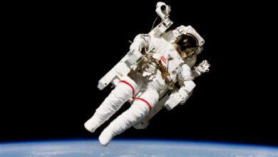 Photo of Son Yılların En Önemli 5 Uzay Teknolojisi!