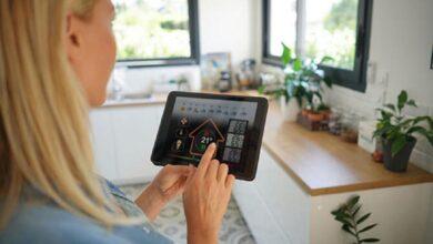 Photo of Akıllı Evler Hakkında Az Bilinen Gerçekler!