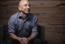 Photo of Amazon'un Kurucusu Jeff Bezos Kimdir?