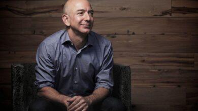 Photo of Amazon'un Kurucusu Jeff Bezos Kimdir?