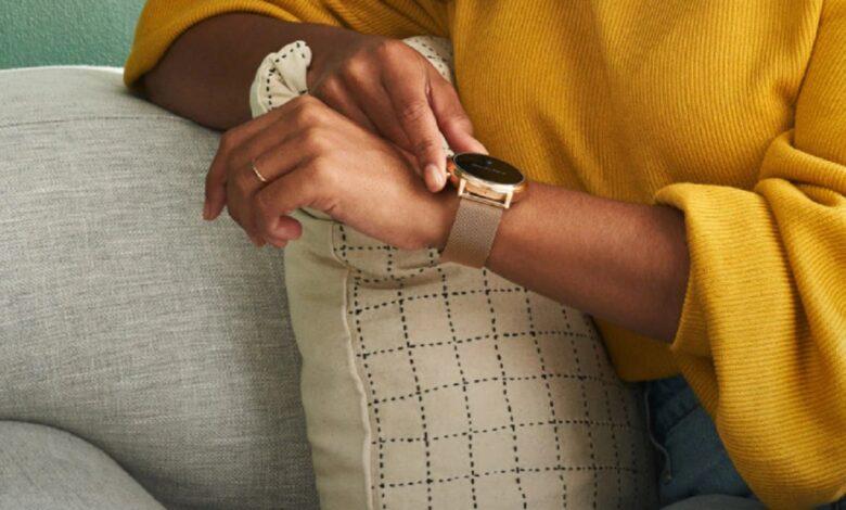 bilmeniz gereken 10 ilginc giyilebilir teknoloji cihazi