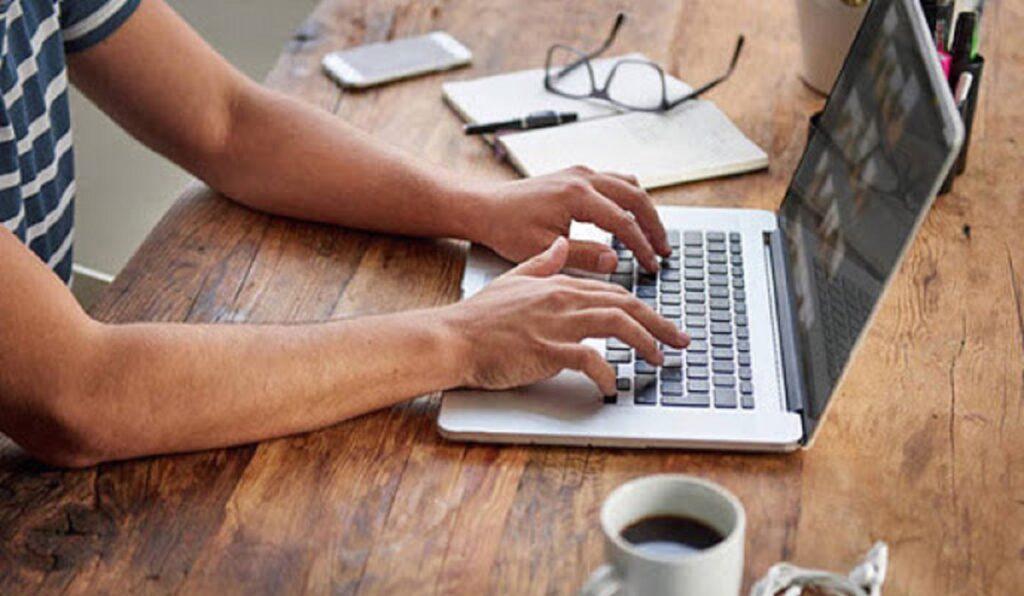 calisma alani inovatif urunler moblobi