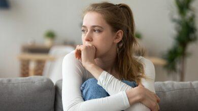 Photo of Dijital Yalnızlık Hangi Hastalığa Sebep Oluyor?