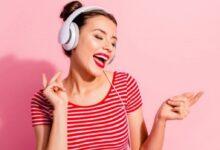 Photo of Müzik Dinleyebileceğiniz 5 Ücretsiz Uygulama!