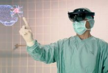Photo of Doktorlar için Geliştirilen Sanal Ameliyathane!
