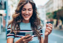 Photo of Android Kullananlar için 10 Popüler Uygulama!