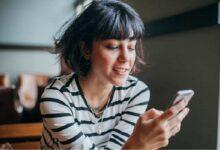Photo of Facebook'tan Video İndirmek İçin Pratik İpuçları!