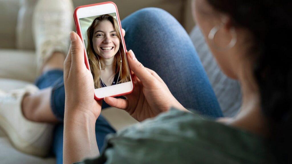 facetime nedir ipucu moblobi
