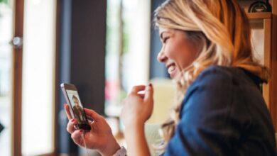 Photo of FaceTime'da Sohbeti Keyifli Hale Getirecek 10 İpucu!