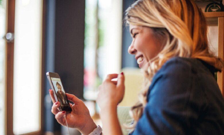 facetime nedir sohbeti keyifli hale getirecek 10 ipucu
