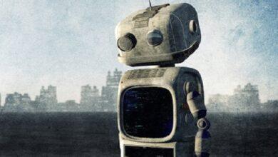 Photo of Geçmişten Bugüne Gelen İlginç Robotlar!