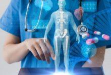 Photo of Google'ın İlginç Tıbbi Projeleri!