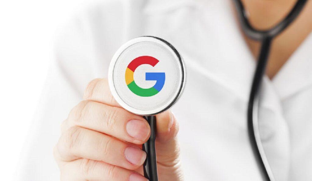 google projeleri moblobi