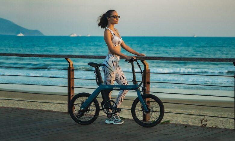 hayatinizi kolaylastiracak 5 katlanabilir elektrikli bisiklet