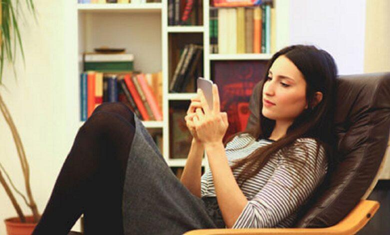 hayatinizi kolaylastiracak mobil uygulamalar