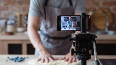 Photo of İlgi Çeken Videolar Yapmak için 8 İpucu!