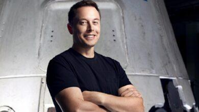 Photo of Elon Musk'un İlham Veren 20 Sözü!
