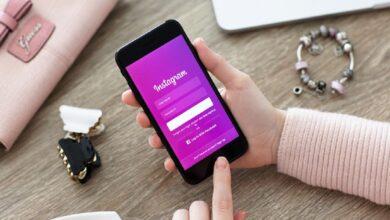 Photo of Instagram Şifrenizi Yenilemek için Pratik İpuçları!
