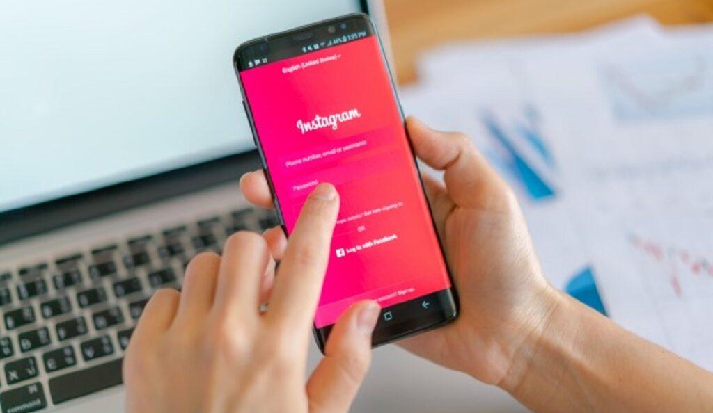 instagram sifre yenileme ipuclari moblobi