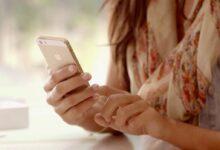 Photo of iPhone'a iTunes ile Nasıl Müzik Atılır?