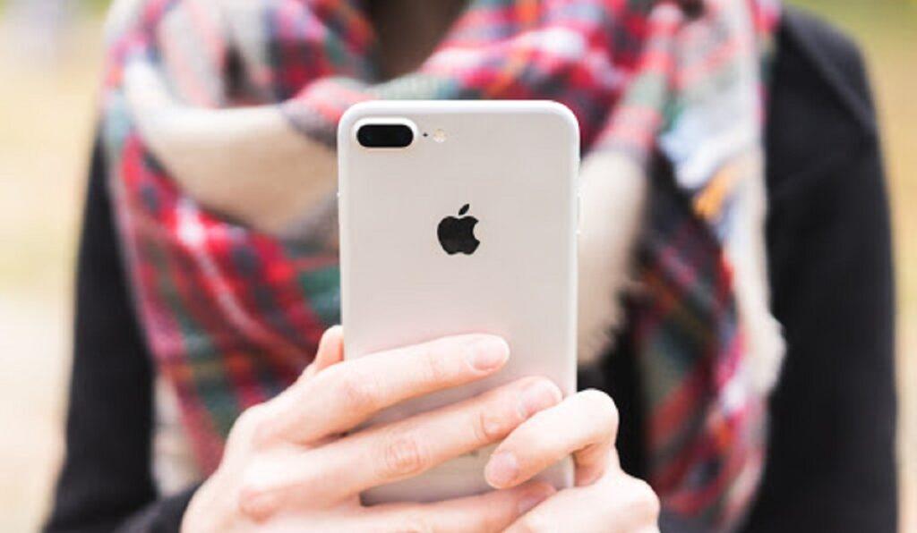 iphone itunes muzik atma moblobi