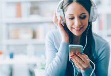 Photo of iPhone'a Müzik İndirmenin 2 Kolay Yolu!
