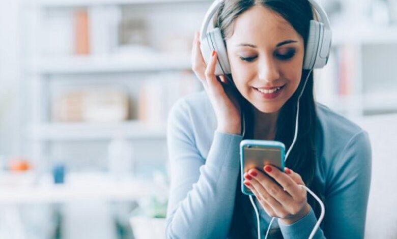 iphone muzik atma 2 kolay yolu