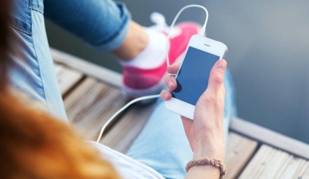 iphone muzik atma ipuclari moblobi