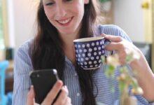 Photo of iPhone Verilerinizin Güvenliğini Sağlayan 6 Uygulama!