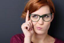 Photo of Zekanızı Test Edebileceğiniz 10 İlginç Soru!