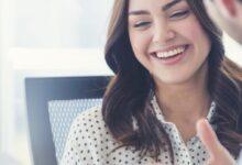 Photo of İş Hayatında Mutlu Kalmak İsteyenlere 5 Öneri!