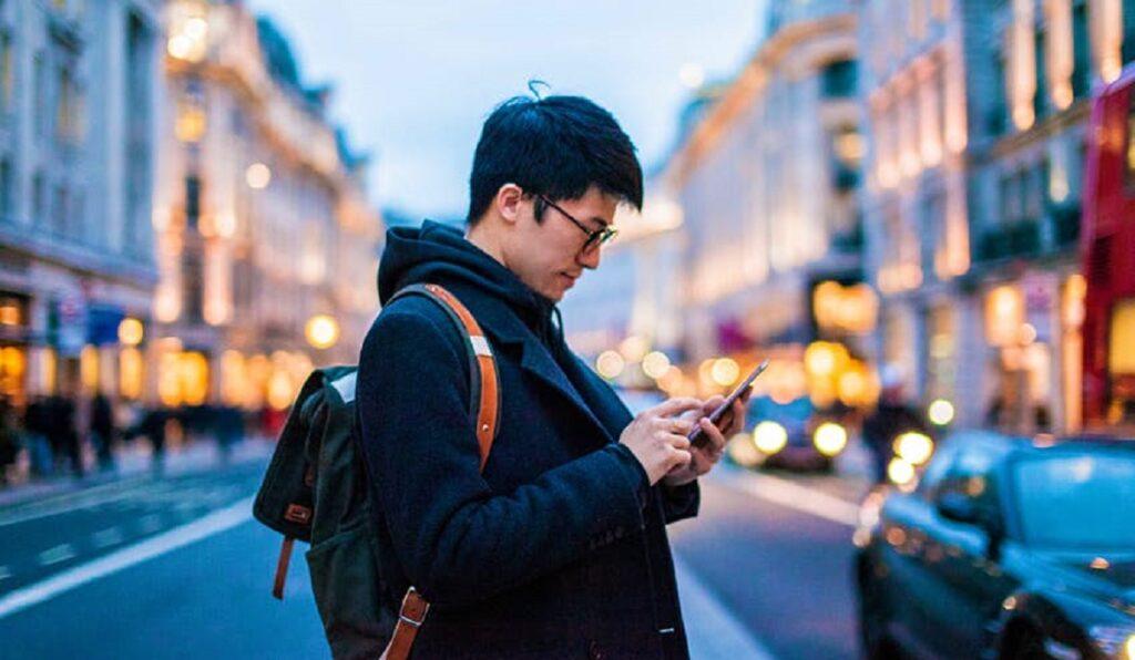 isinizi kolaylastiracak seyahat uygulamasi moblobi