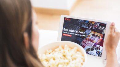 Photo of Netflix'te İzleyebileceğiniz 7 İlginç Savaş Filmi!