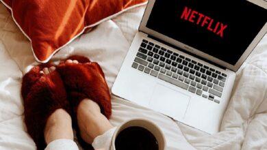 Photo of Netflix'de İzleyebileceğiniz 10 Popüler Dizi!