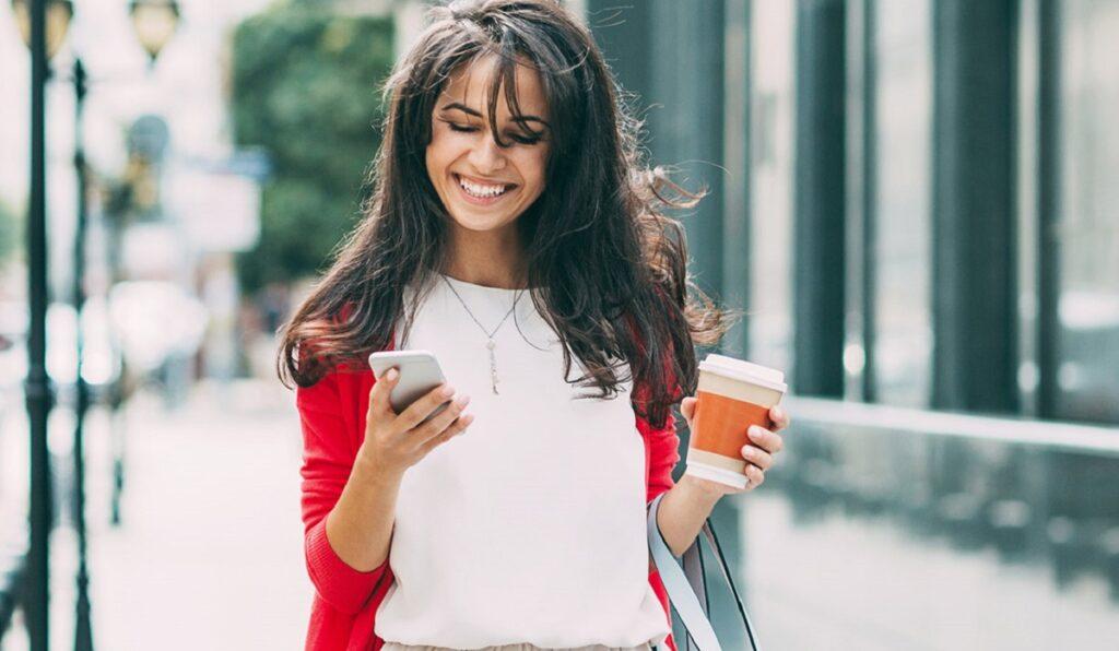 mobil uygulama gozetleme moblobi