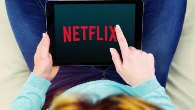 Photo of Netflix Türkiye ile İletişime Geçmenin 5 Yolu!